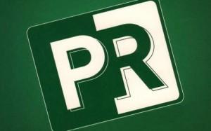 Качественный PR – успех компании?