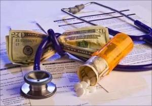 Страхование малого и среднего бизнеса