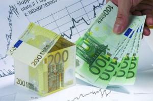 Цена на недвижимости в Беларуси упадут? Анализ рынка