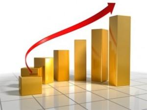 Сущность и функции банковского маркетинга