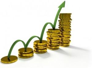 Понятие и структура платежного баланса в мировой экономике
