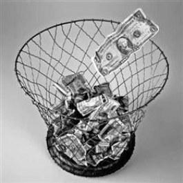 Виды современной инфляции. Причины и её механизм