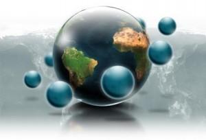 Абсолютные преимущества и протекционизм в международной торговле