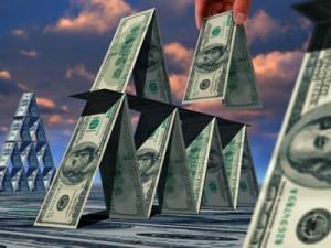 Определение инвестиционных рисков, их классификация