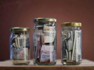 Понятие банковского дела, его роль в бизнесе