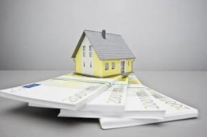 Основные принципы и способы оценки недвижимости