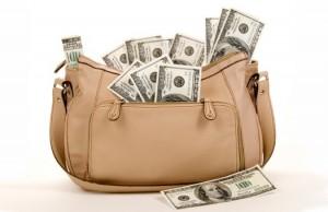 Понятие портфельных инвестиций предприятия