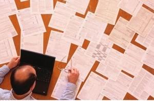 Роль процесса налогового планирования