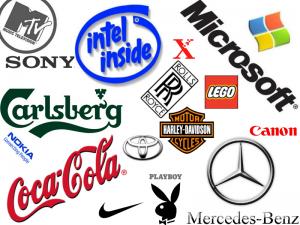 Продвижение бренда на рынке, его элементы и значение