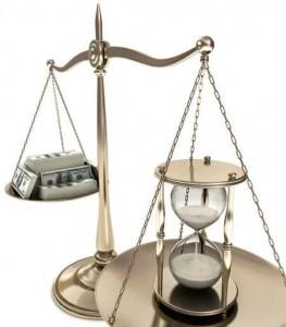 Как определить себестоимость продукции? Анализ и пути её снижения