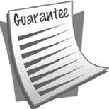 Понятие банковской гарантии от банка или страховой компании