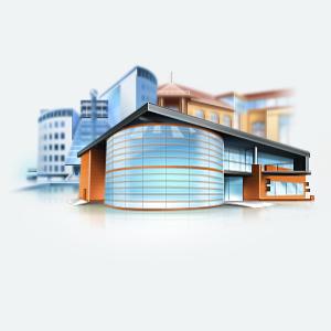 Развитие девелопмента коммерческой недвижимости как бизнес