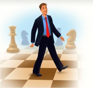 Функции стратегического маркетинга фирмы