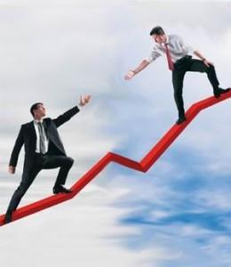 Понятие финансовых инвестиций и их классификация
