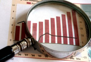 Организация и проведение маркетинговых исследований рынка