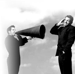 Понятие и сущность прямого (директ-) маркетинга