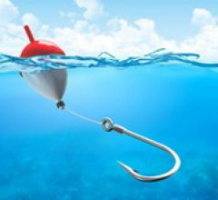 Как открыть рыболовный магазин. Бизнес-план