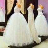 Как открыть свадебный салон с нуля?