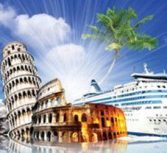 Как открыть туристическое агентство. Советы планирующим начать бизнес