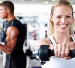 Как открыть фитнес-клуб. Что нужно предусмотреть?