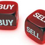 Как правильно продать свой бизнес быстро и выгодно