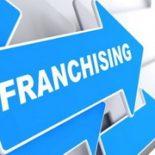 Виды франшизы: определения и основные различия