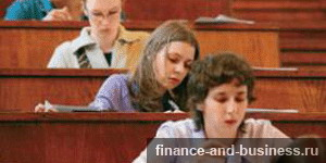 Готовый план бизнеса для студентов