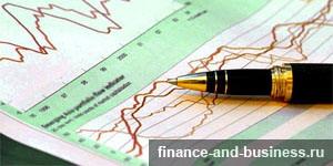 Финансы и бизнес — интернет-блог идей бизнеса и финансовых стратегий
