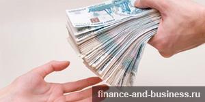 Виды и особенности кредитования малого бизнеса