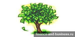 Создание пассивного дохода - путь к финансовой независимости