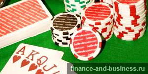 Можно ли реально заработать деньги на игре в покер?