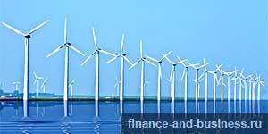 Продажа самодельных ветряных электро генераторов по низким ценам