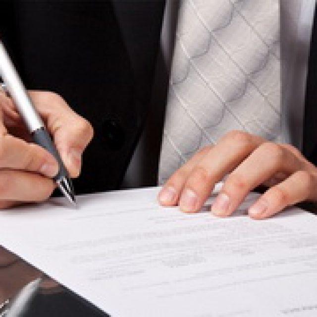 Заключаем договор франчайзинга. Что необходимо учитывать?