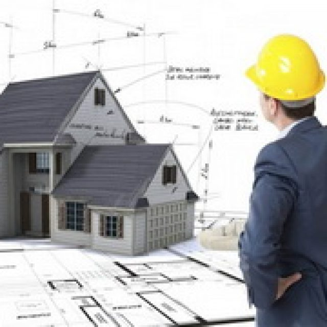 Как открыть строительную компанию? Планируем бизнес